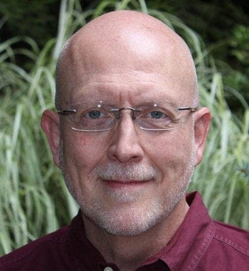 Lawrence Edwards Arootah