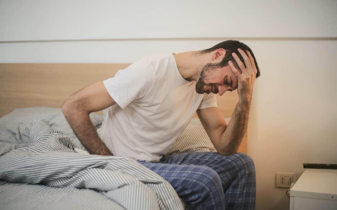 Secrets to Higher-Quality Sleep