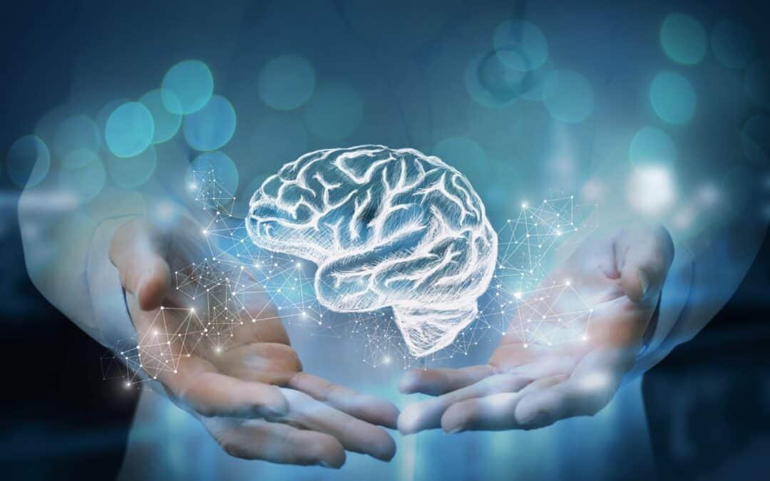 4 Ways Intermittent Fasting Improves Brain Health